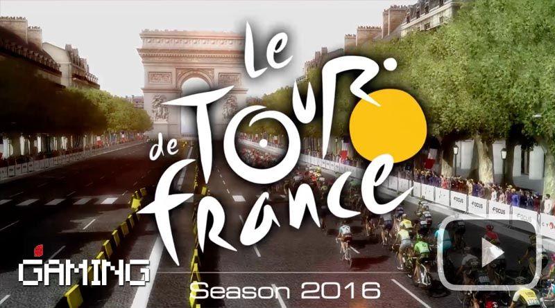 Descargar Tour De France 2016 El Juego V1 1 9 Android Apk Http