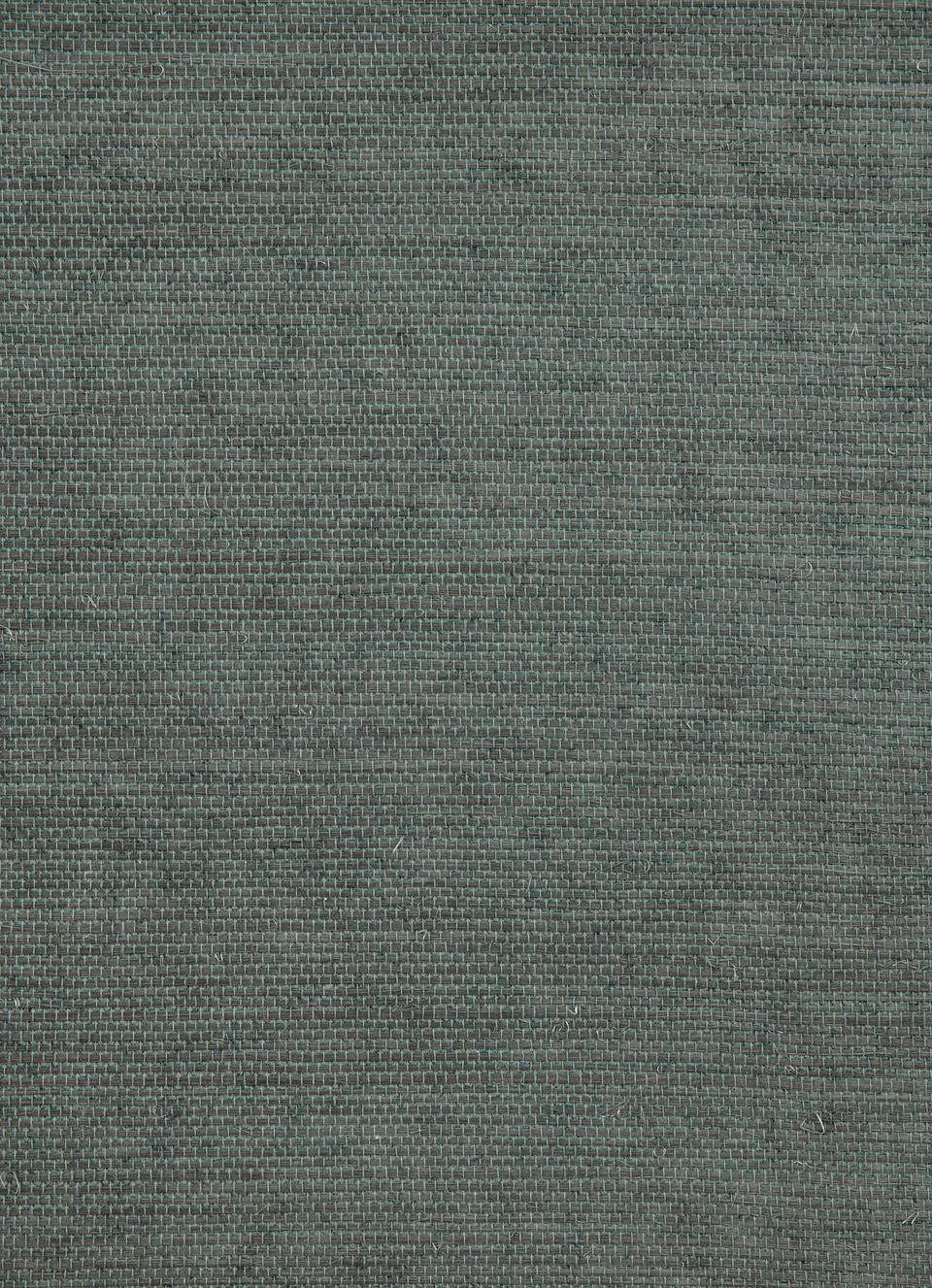 Kneedler fauchère wallcoverings hlagoon texture pinterest
