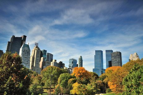 3 good reasons to join us at the eZ Publish User Forum in New York City on October 16th