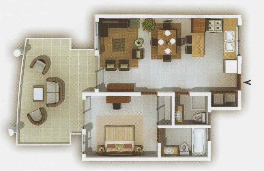 Room & Home Design The Awesome Cool Amazing Design Floor Plan Fabulous ...