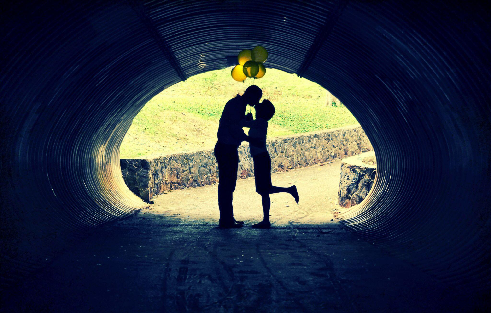 couple photo #balloons #photography #couples