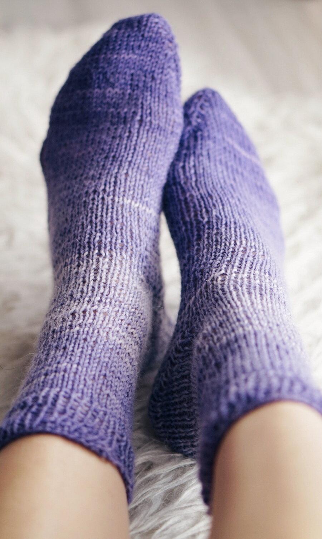 Pin on Free Knitting Patterns