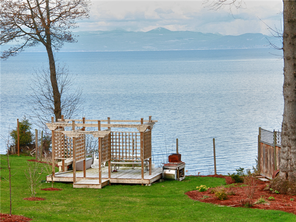 Used Patio Furniture For Sale In Nanaimo