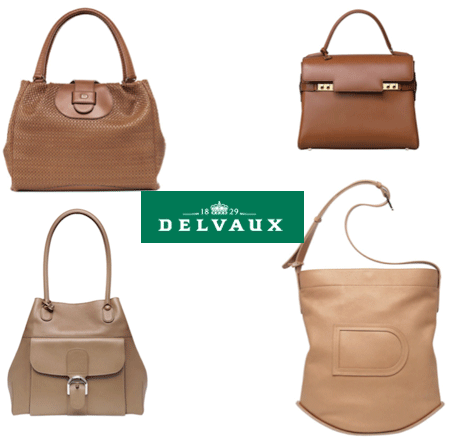 Read the post about Delvaux on Italianist.com
