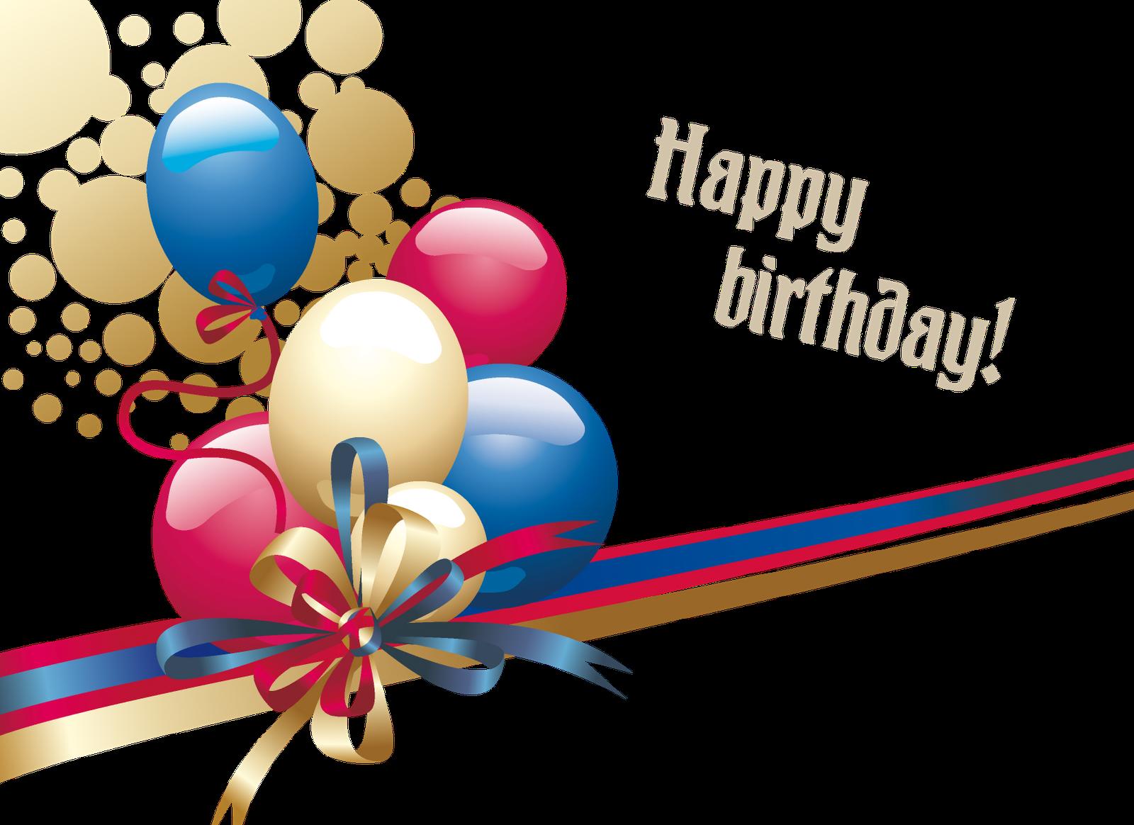 happy birthday png | Publicado por Aracely en 10:45