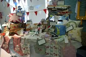seaside market craft stall - Google Search