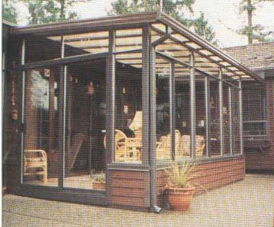 LANGLEY AWNING -Patio Covers- | Outdoor pergola, Patio ...