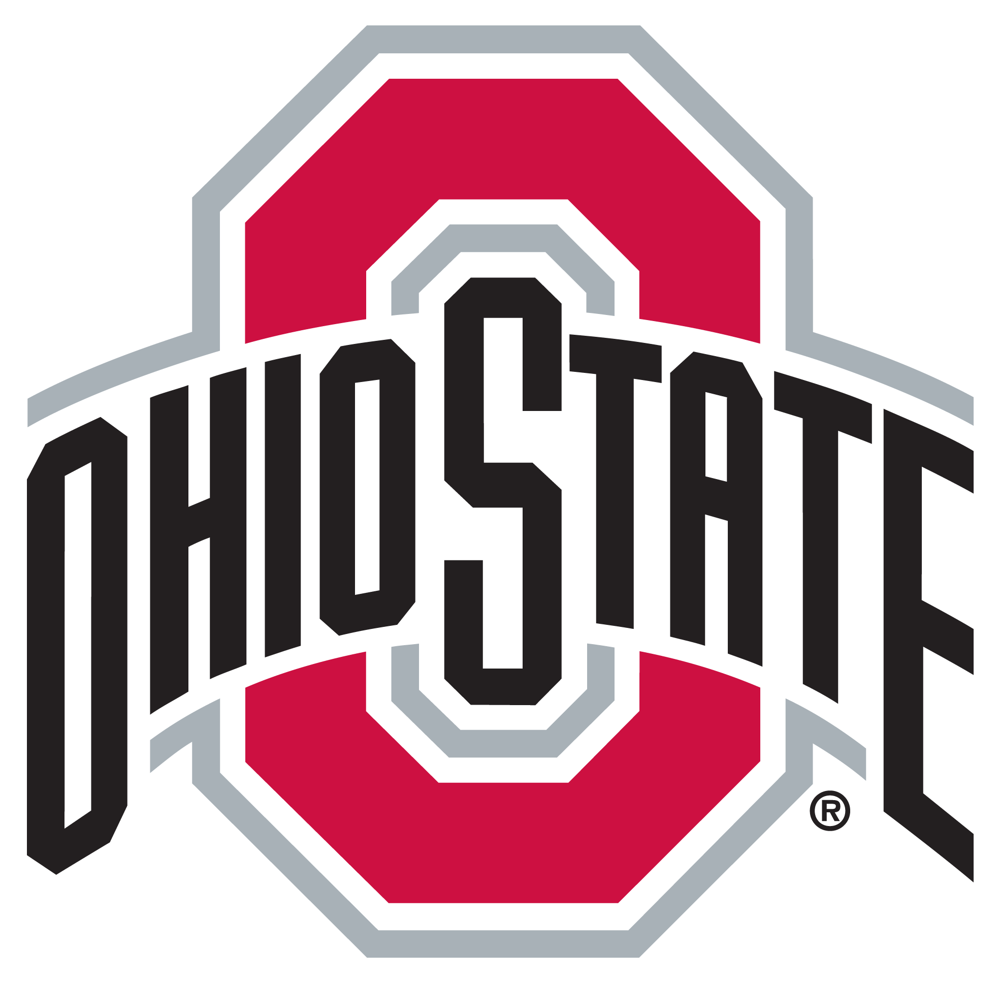 use ohio state emojis to root for the