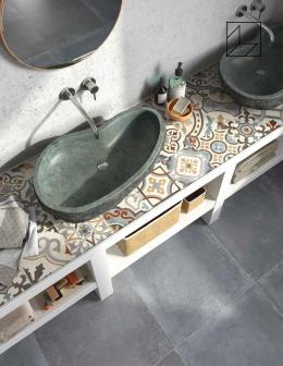 beton_look_tegels_concrete_cyan_60x60_beton look tegel
