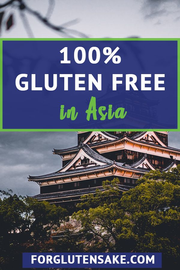 100 kostenlos partnersuche aus asien