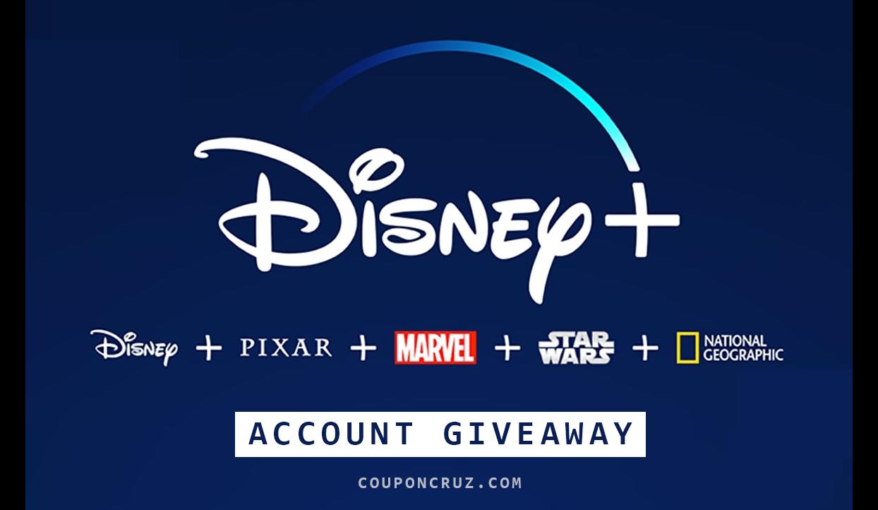 Pin De Pedro Velezvlog Em Papel De Parede Celular Em 2021 Disney Frases Doidas Verdades