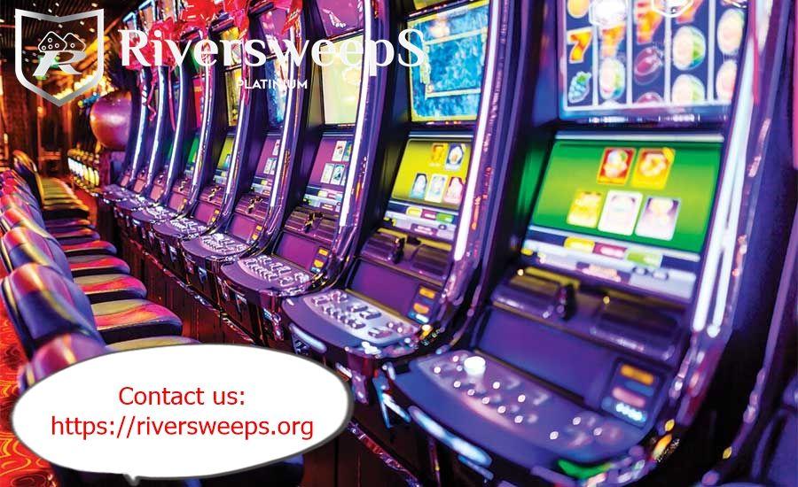 Pin On Popular Slot Games