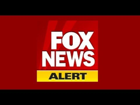 Breaking News Confirmation For Fema Camps Martial Law And Gun