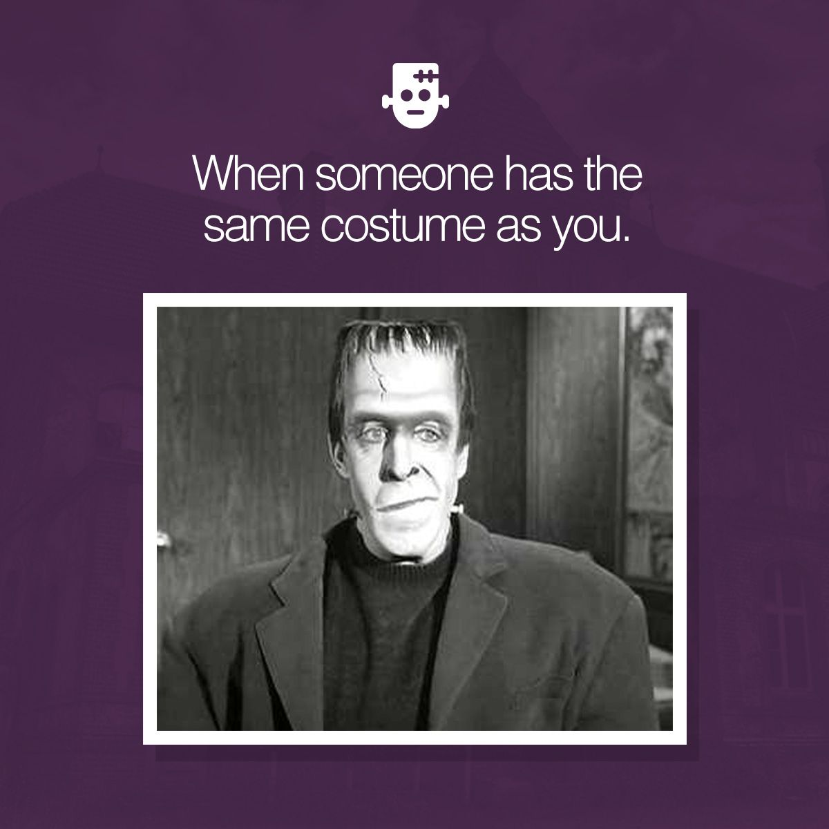 Frankenstein Friday Is Celebrated On The Last Friday Of October Dentistry Sarnia Dental Services