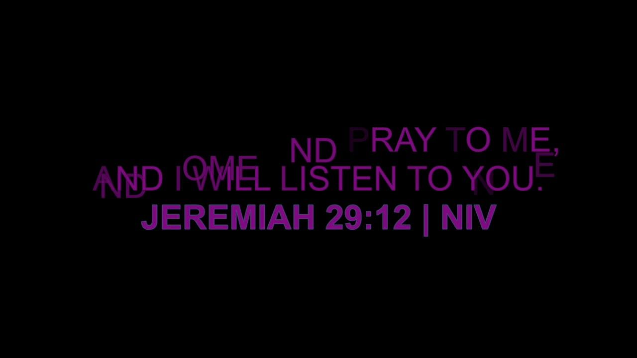 10hrs NonStop All Night Powerful Worship Songs With Bible Verses Good Dr...
