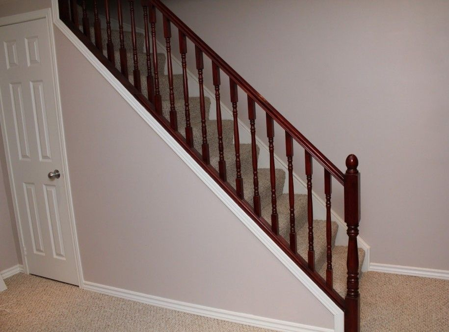 Interior Railings   Bing Images
