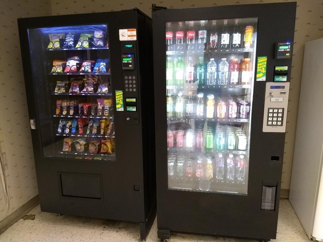 Vending Routes For Sale Usa Vending Machine Business Routes