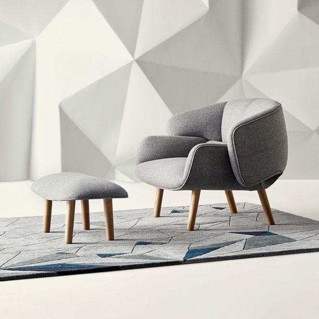 boconceot nendo tent london super brands london 2014. Black Bedroom Furniture Sets. Home Design Ideas