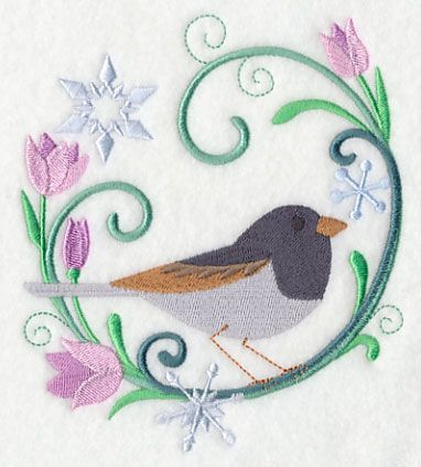 Machine Embroidery Designs at Embroidery Library! - k7778
