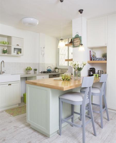 Dream Kitchen Elgin: אי במטבח מודרני - חיפוש ב-Google