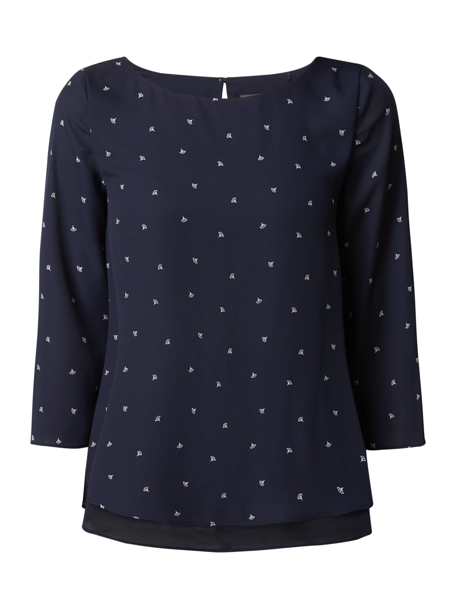 Bei P C Blusenshirts Von Esprit Collection Jetzt Esprit