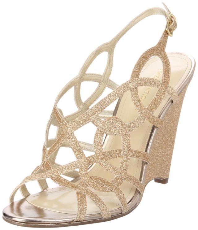 Merveilleux 42 Enamour Gold Dress Shoes For Wedding   Gold Dress Shoes, Wedding Shoes  And Wedding
