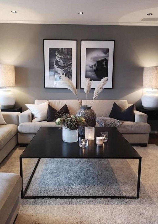 35 Enjoying Living Room Decor Ideas That You Need To Have Liten Stue Innredning Liten Stue Stue Inspirasjon Living room ideas redecorating