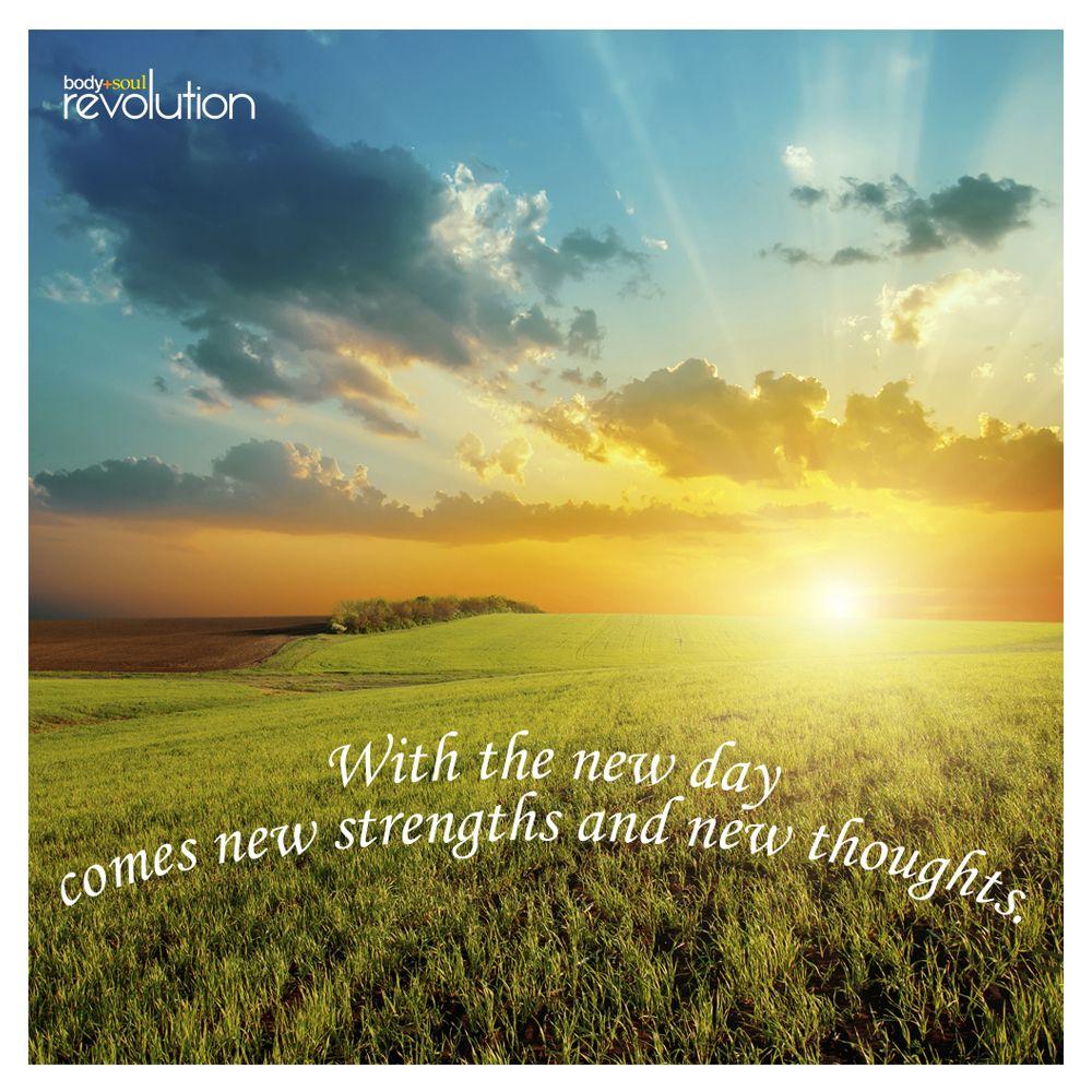 #quote #strong #inspiration #bodyandsoulrev