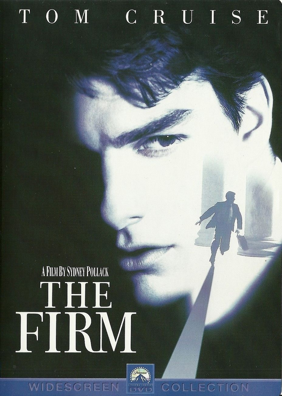 The Firm #movies #bestmovies #films
