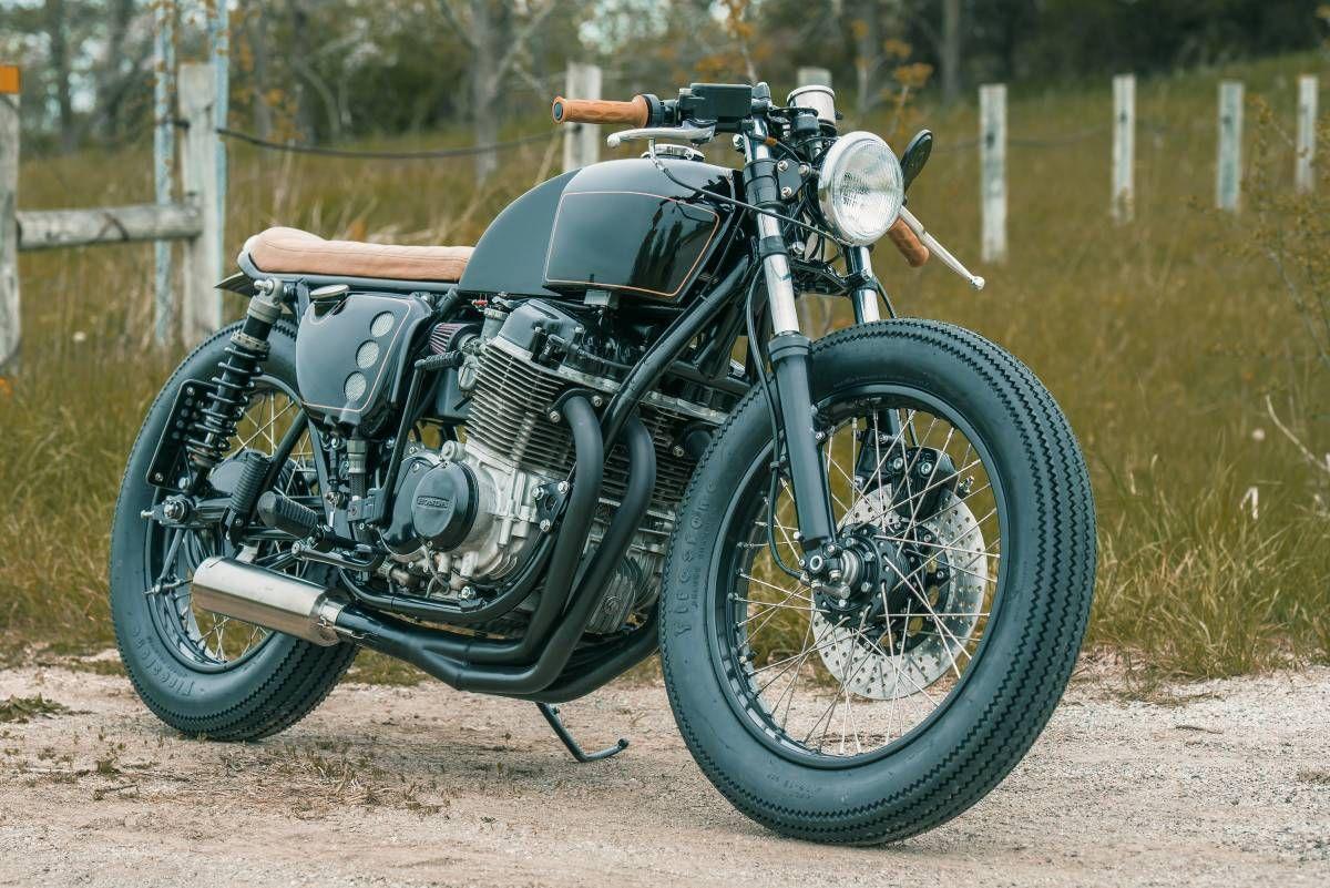The Best Vintage Motorcycles For Sale On Ebay 12 30 14 Cb550 Cafe Racer Vintage Motorcycles For Sale Vintage Cafe Racer