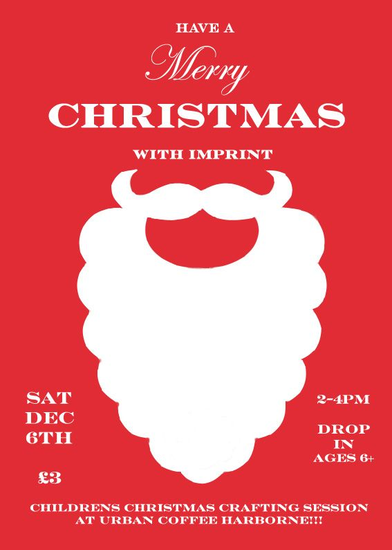 spirit week poster ideas google search - Christmas Poster Ideas