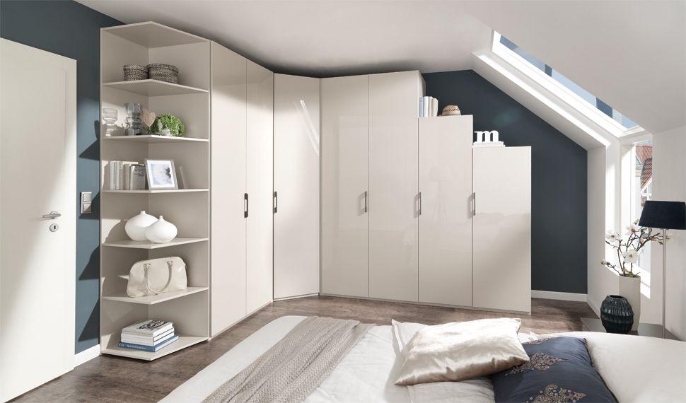 Wellemöbel Schlafzimmer ~ Wellemöbel chiraz ideas for the house luxury