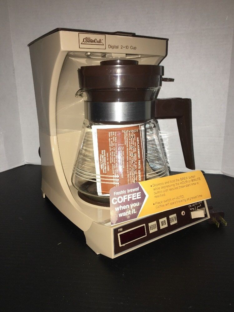 46+ Viking coffee maker made in usa ideas in 2021