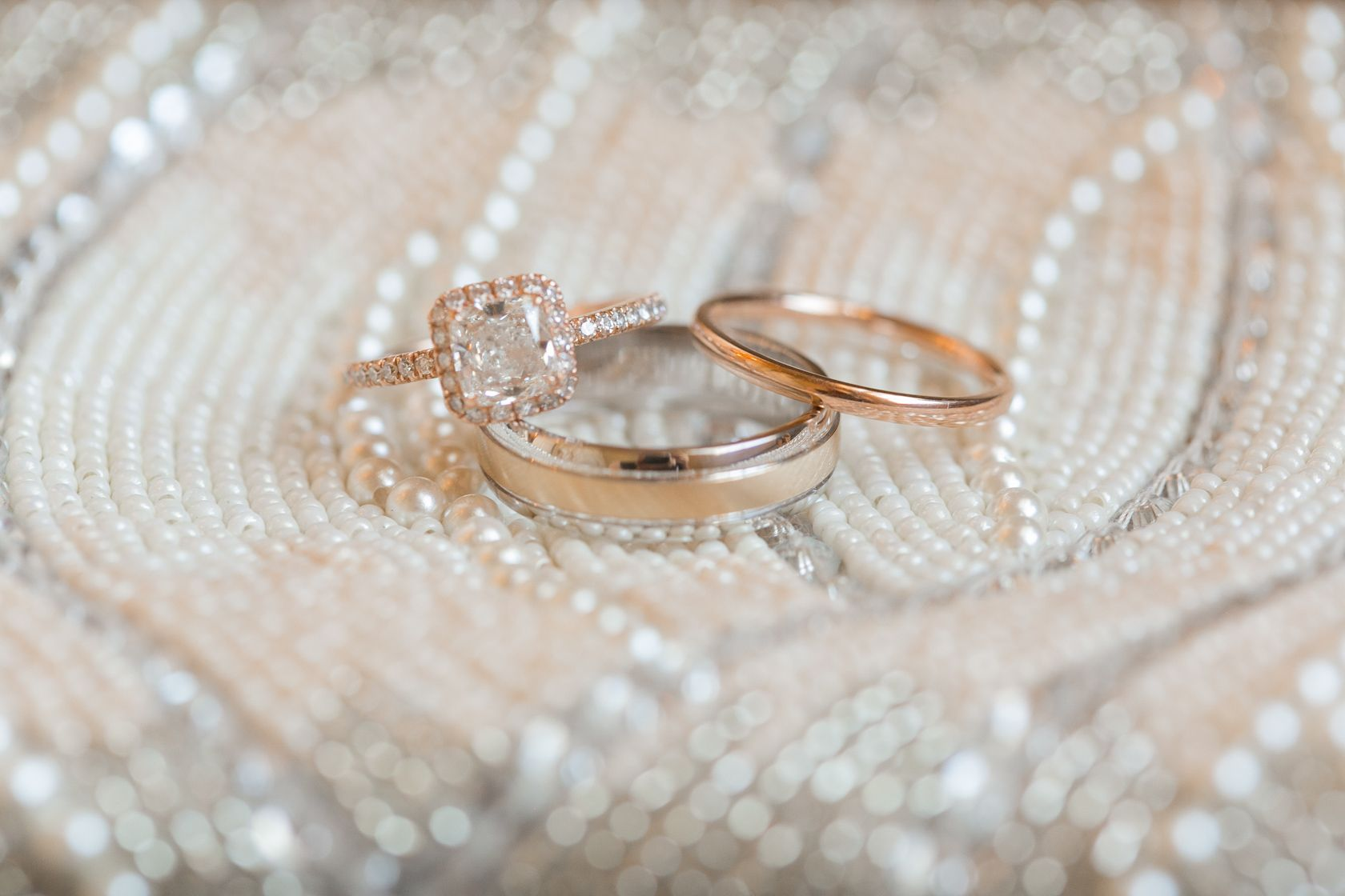 Nottoway Plantation Wedding   Plantation wedding, Wedding and Weddings