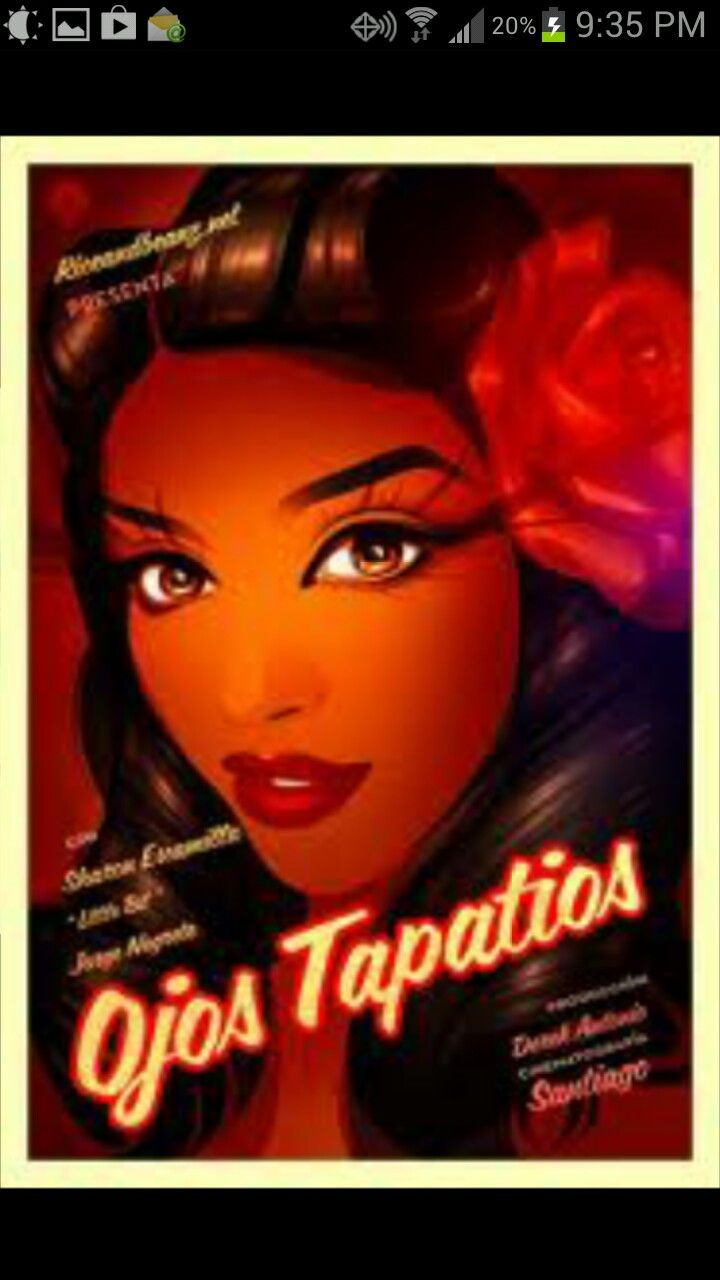 Amor A La Mexicana Movie vintage mexican movie poster | art | arte mexicano, chicano