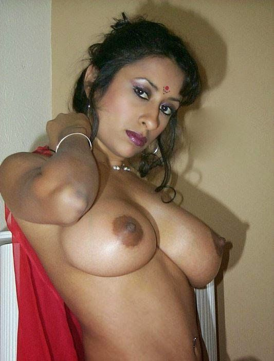 Hot sexy indian photo