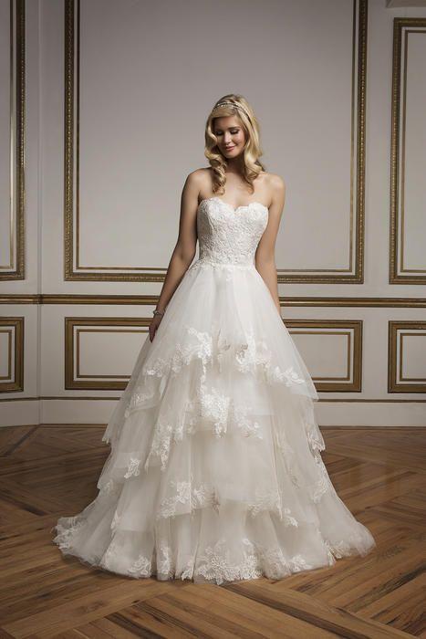 Justin Alexander Bridal 8823 Elegant Xpressions Sioux Falls South Dakota Sherri Hill Dresses Allure Wedding Gowns
