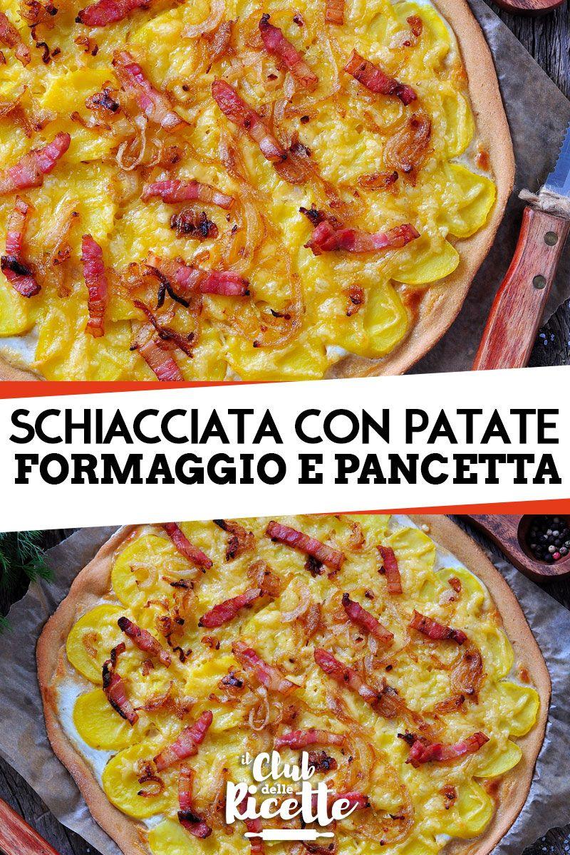 75f903932a2befd4d196e53753663014 - Pasta Brisee Ricette