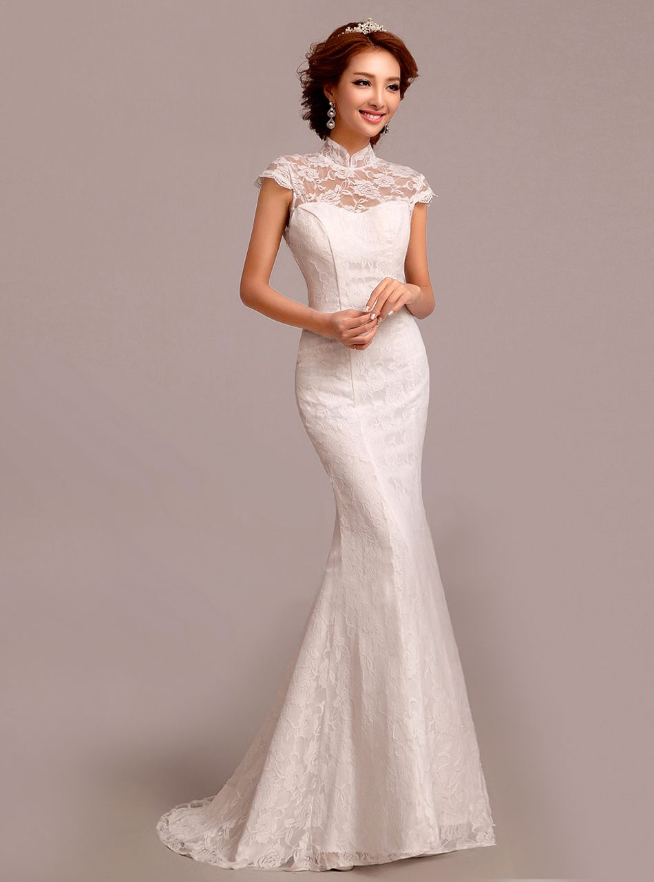 77b7b5a56ba7f Best Wedding Dresses From China - raveitsafe