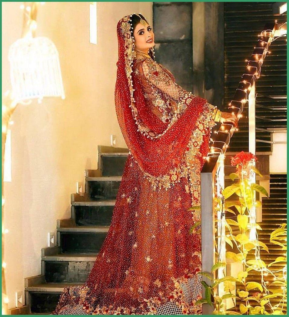 Elan Wedding Dresses Price