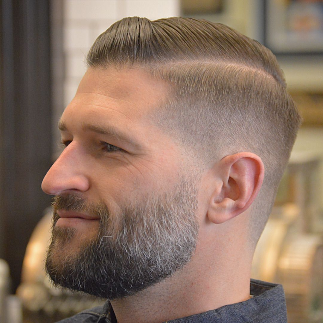 Haircut Fetish Clothes Style Pinterest Haircuts Beard