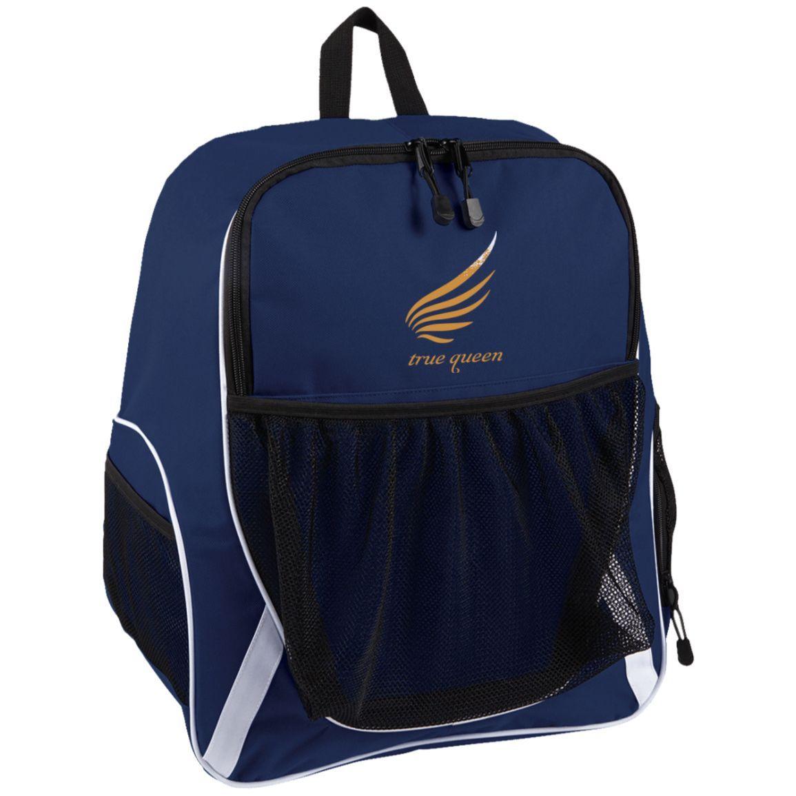 Team 365 Equipment Bag