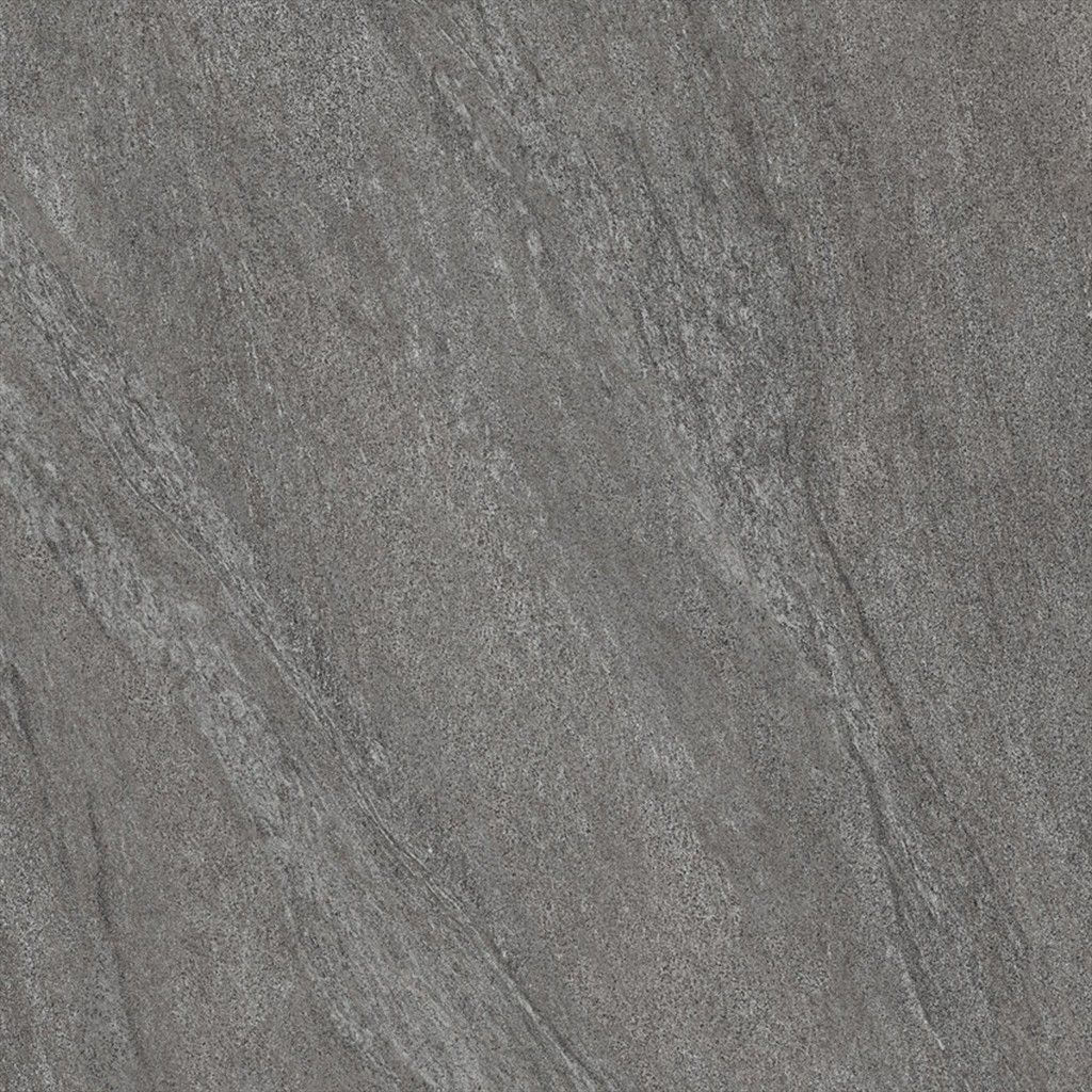 Beaumont Tiles > All Products > Product Details Alpine Grigio ...