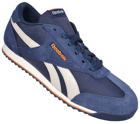 Reebok Royal Cl Rayen V44193 Reebok Royal Brooks Sneaker Shoes
