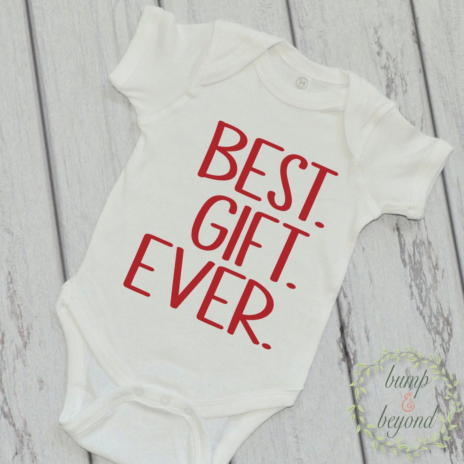Newborn Christmas Outfit Baby Boy Christmas Outfit Babyus st