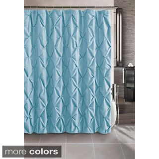 Madison Park Vivian Polyester Shower Curtain by Madison Park ...