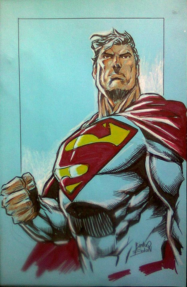 Pin by Leigh Webster on SUPERMAN para el recuerdo ...
