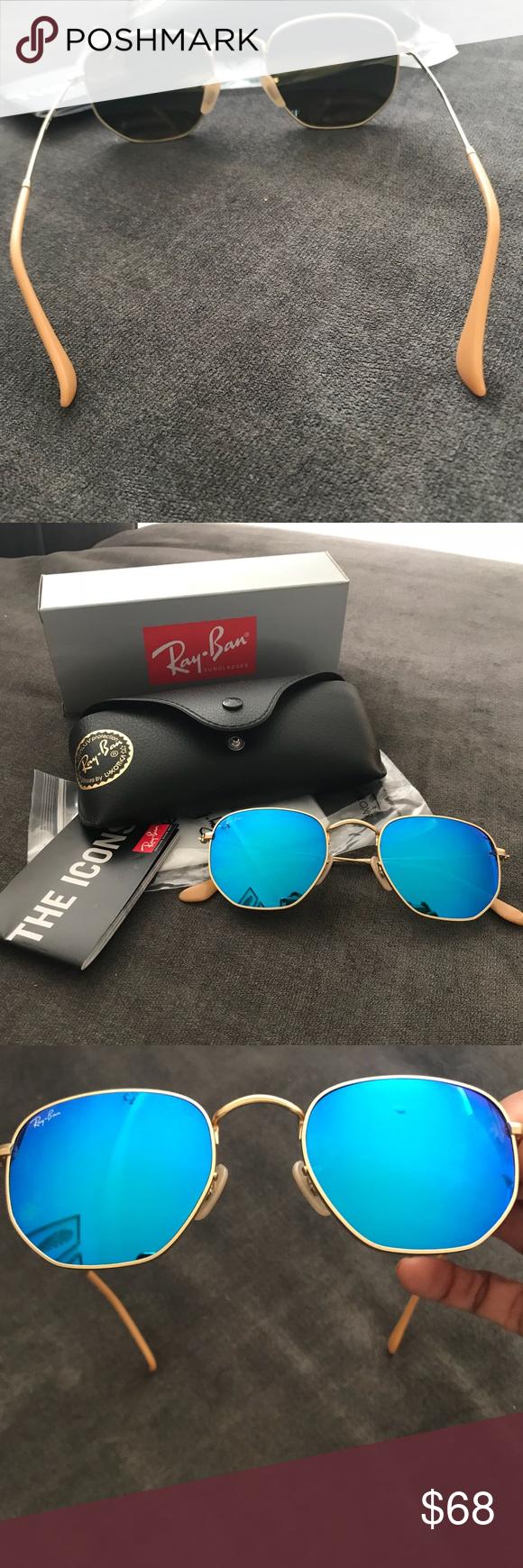 008755f7f69 Ray-ban Sunglasses