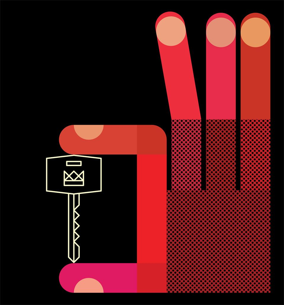 Rapp|Art » Greg Mably | Biography
