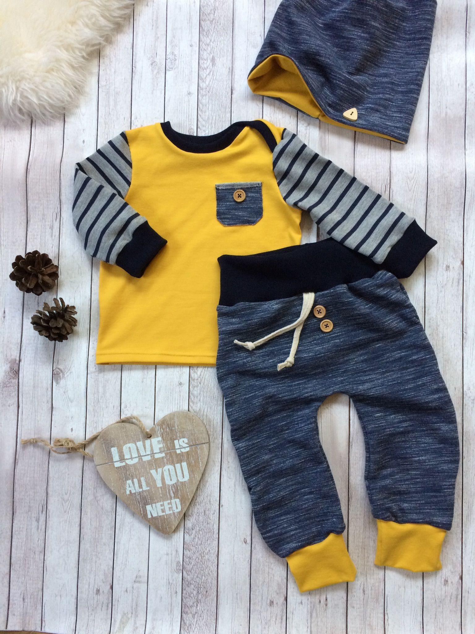 instagram creativehappiness 9 n hen f rs baby jungen kleidung und baby set. Black Bedroom Furniture Sets. Home Design Ideas